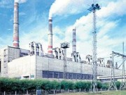 Завершены испытания первого турбогенератора для Беловской ГРЭС
