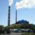 ОАО «Силовые машины» изготовили турбогенератор для Карагандинской ГРЭС