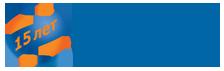 logo-main_new